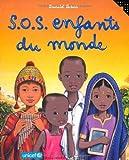 """Afficher """"S.O.S. enfants du monde"""""""