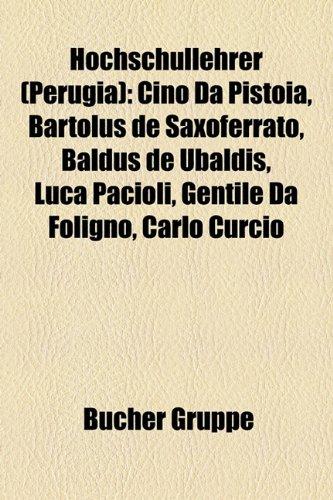luca pacioli magic book pdf