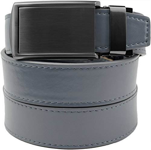 Slidebelts Men