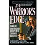 The Warrior's Edge: Front-Line Strate...