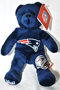 nfl stuffed animals nfl bets today