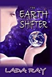 The Earth Shifter (English Edition)