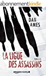 La Ligue des Assassins (Les enqu�tes...