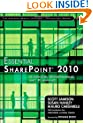 Essential SharePoint 2010: Overview, Governance, and Planning (Addison-Wesley Microsoft Technology Series)