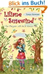 Liliane Susewind - Ein Pinguin will h...