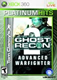 Ghost Recon Advanced Warfighter 2-Nla