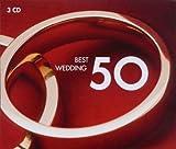 Best Wedding 50