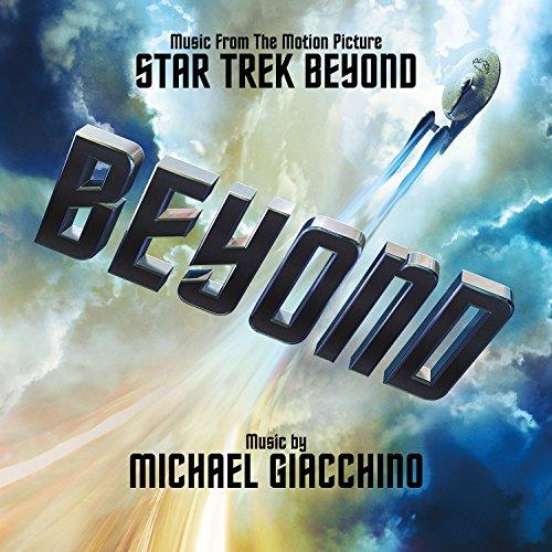 star-trek-beyond-ost-vinyl