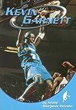 Kevin Garnett (Sports Heros)