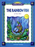 The rainbow fish: Teacher's resource (Literacy & values)
