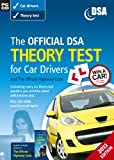 img - for The Official DSA Theory Test for Car Drivers and the Official Highway Code 2010-2011 book / textbook / text book