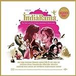 Indiarama (W/Dvd)