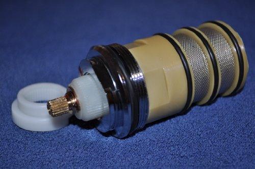 triton-83307770-genuine-cartucho-termostatico-avon-dart-tamar-thames