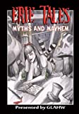 img - for Erie Tales Myths and Mayhem: Erie Tales VII: Myths and Mayhem book / textbook / text book