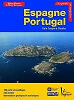Espagne et Portugal : De la Corogne à Gibraltar