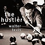 The Hustler | Walter Tevis