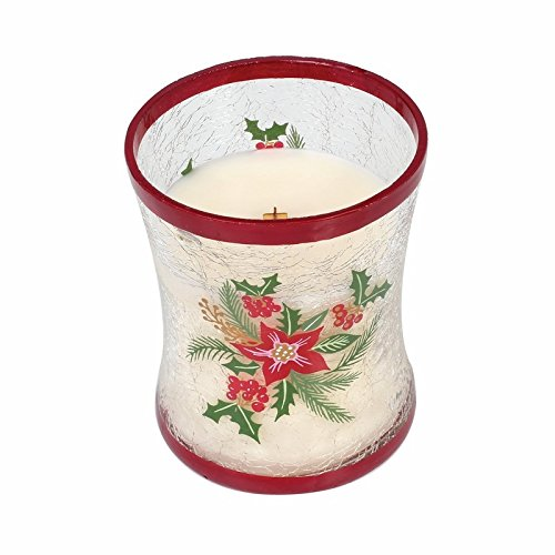 woodwick-crimson-berries-crackle-medium-scented-jar-candle