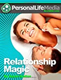 Relationship Magic