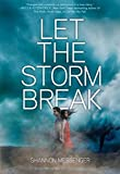 Let the Storm Break (Sky Fall)