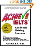 Achieve IELTS Academic Writing Success