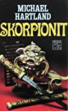 img - for Skorpionit book / textbook / text book