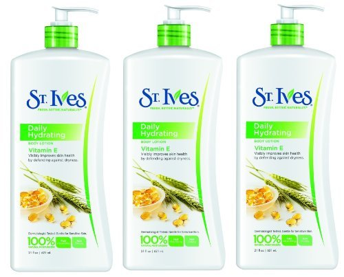 st-ives-daily-hydrating-vitamin-e-body-lotion-595g-pack-of-3-pack-of-3