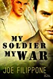 My Soldier, My War.