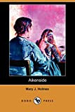 Aikenside (Dodo Press)