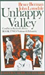 Unhappy Valley: Violence and Ethnicit...