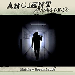 Ancient Awakening Audiobook