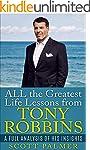 Tony Robbins: A full analysis of his...