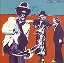 Mitchell, Joni - Don Juan's Reckless Daughter [Audio CD]<br>$369.00