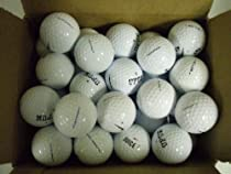 Nike Golf balls 100pk AAAA/AAA MIX Juice MOJO PD SOFT