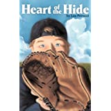 Heart of the Hide