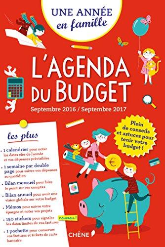agenda-du-budget-sept-2016-sept-2017-une-annee-en-famille