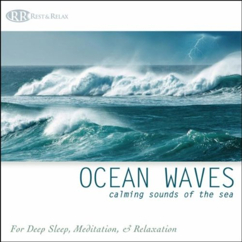 ocean-waves-calming-sounds-of-the-sea-nature-sounds-for-deep-sleep-meditation-relaxation