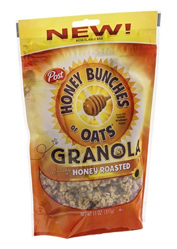 post-honey-bunches-of-oats-granola-honey-roasted-11-oz-pack-of-24