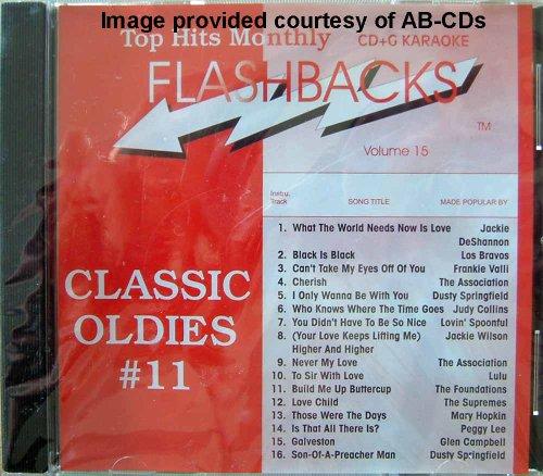Jackie Wilson - Classic Hits - Zortam Music
