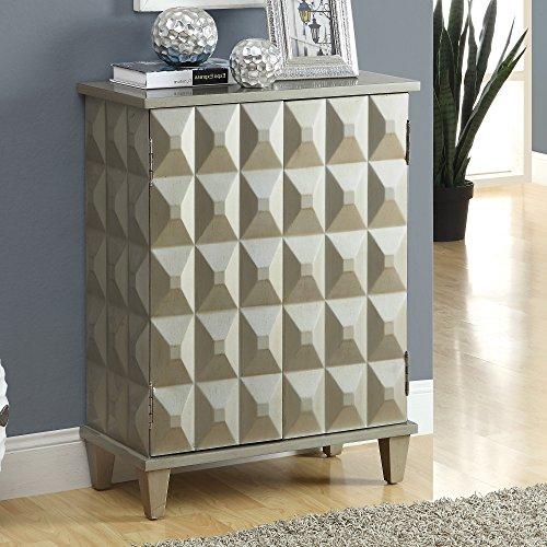Bathroom Makeup Table front-1058191