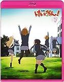 ��������! 7 (����������) [Blu-ray]