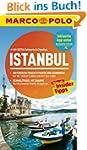 MARCO POLO Reisef�hrer Istanbul: Reis...