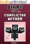 Diary of a Conflicted Wither [An Unof...