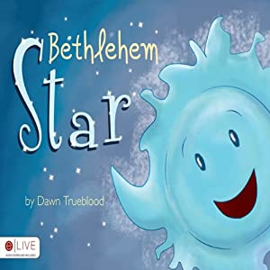 Bethlehem Star Audiobook