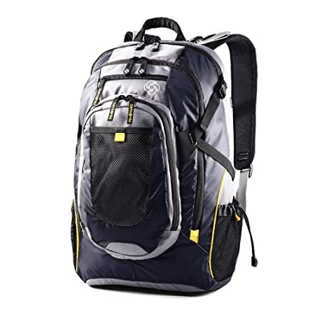 Samsonite College Senior XL Backpack