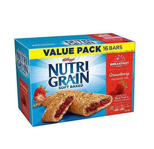 kelloggs-nutri-grain-cereal-bars-strawberry-big-pack-13-oz-16-count-box-pack-of-3