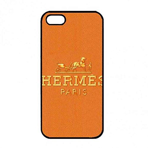 iphone-5-5s-se-hulle-tasche-luxury-marke-hermes-logo-telefonkasten-tasche-hermes-of-paris-logo-hulle