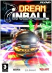 Dream Pinball 3D (PC DVD)