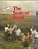 img - for The State of Israel book / textbook / text book