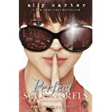 Perfect Scoundrels (Heist Society)by Ally Carter
