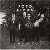 Fotoalbum [Vinyl Single]